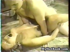 in this last vintage hardcore porno youll receive