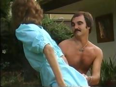 retro garden fuck - golden age media