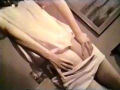 softcore nudes 528 1960s - scene 3