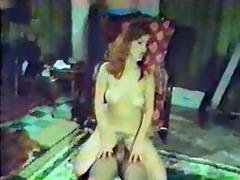 turkish vintage old porn