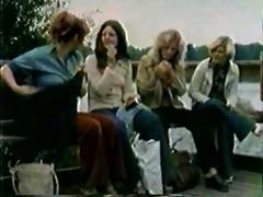 danish peepshow loops 143 70s and 80s - scene 3