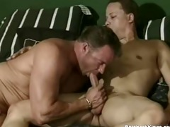 big cock fucking