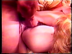 vintage cumshot compilation (part 4)