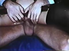 peepshow loops 307 70s and 80s - scene 7