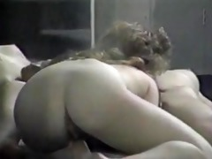rj #4