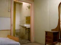 gefangene frauen (1980) - scene 4 brigitte lahaie