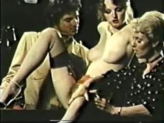 peepshow loops 247 70s and 80s - scene 1