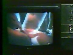 les fesses de l hotesse (1981) full movie