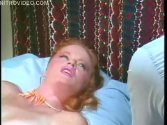 classic 80s porn stars lisa de leeuw and john