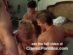 karen summer orgy central