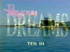 rache ist suss (1995) german classic