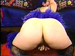 plump fannies #07 (scene 2) (chubby bbw