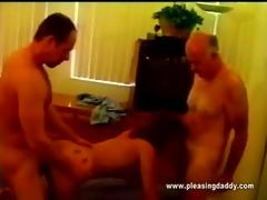 coris older penis treat