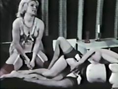 european peepshow loops 397 1970s - scene 1