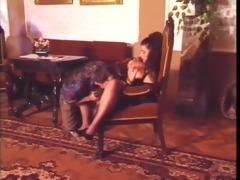 breasty tiziana redford