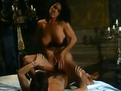 angelica bella - porca e ninfomane (1993) - part