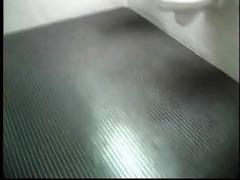 hot classic kathy willets washroom bj