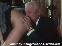 robert leray and michelegrubert sex scene from