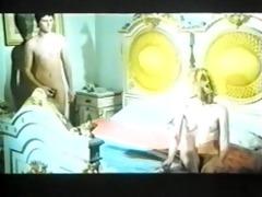 la perverse chtelaine dans lcurie du sexe 1986