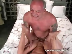 allison loves older cock