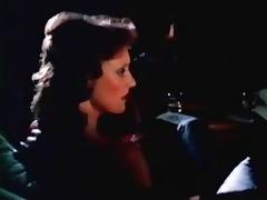 veronica hart - (little girls lost - 1982) 5