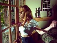 kaitlyn ashley & jon dough - ghosts