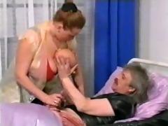 georgina lempkin - klinikum perversum uncommon