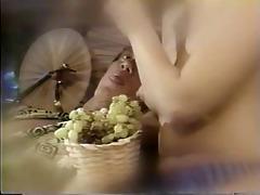 jeanna fine - breaking in (1986)
