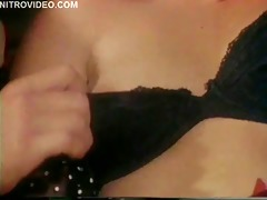 the erotic world of porn star renee summers