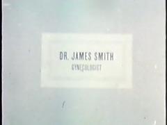 den falske doktor