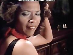 threesome porn episode with vintage pornstars