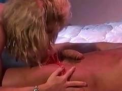 sharon kane pounded by peter north