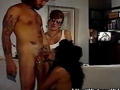 vintage sex advisor