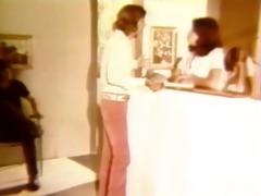 ultra sexy retro banging 1971