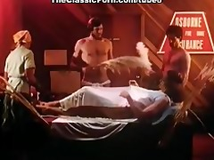 retro group porn movie