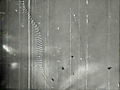 unidentified vintage sex 2 (1930-1940)