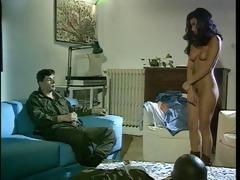 italian classic movie scene 4