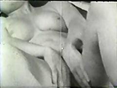 softcore nudes 635 1960s - scene 5