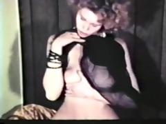softcore nudes 522 1970s - scene 3