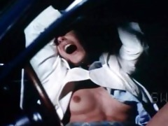 rick lutze in trailer for teaser (1970s softcore)