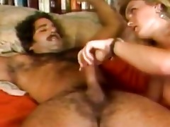 penny morgan charming retro pornstar fucked