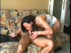 granny pair anal aged older porn granny old