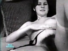 softcore nudes 113 40s to 60s - scene 1