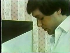 danish peepshow loops 145 70s and 80s - scene 4