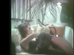 2 greater quantity kay parker scenes