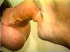 8 inches or greater amount - scene 5