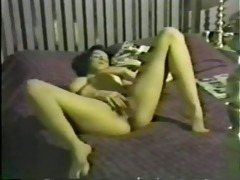 danish peepshow loops 147 70s and 80s - scene 1