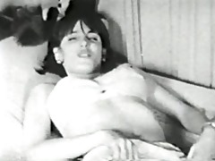softcore nudes 500 50s and 60s - scene 4