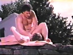 gay peepshow loops 303 70s and 80s - scene 3
