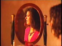 cash hunting (1994) full vintage movie